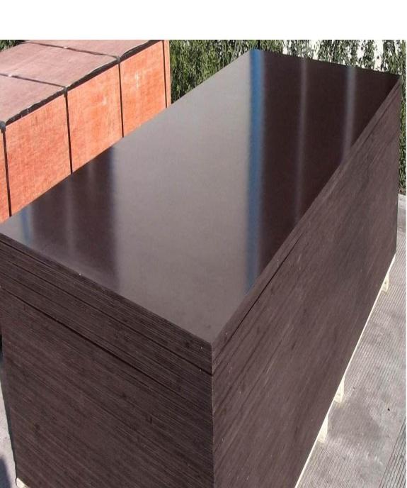 新型建材高强复合模板