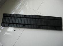 板式型伸缩缝